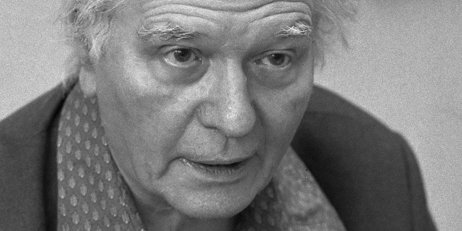 Olivier Messiaen 110 vuotta: Tunne ja rehellisyys ennen kaikkea!