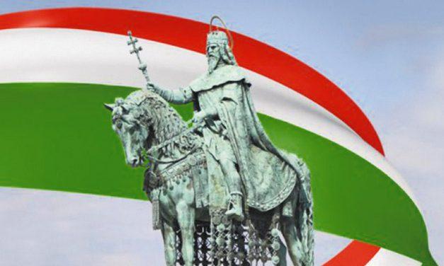 Magyar Mise, Messu unkariksi, Mass in Hungarian