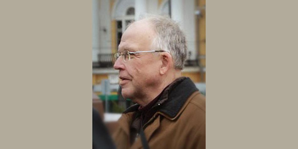 In memoriam: Jarno Tarkoma OFS
