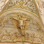 Rukouksen apostolaatti