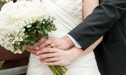 Avioliittokurssi Helsingissä