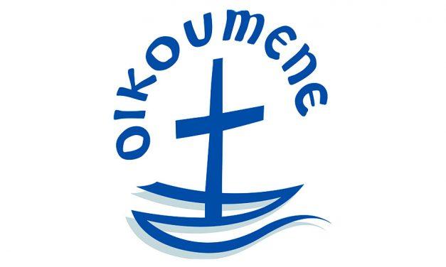 Kutsu seminaariin: Ekumeeninen kasvatus ja uskontodialogi