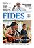 Fides 2/2019