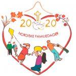 Pohjoismaiden katoliset perhepäivät