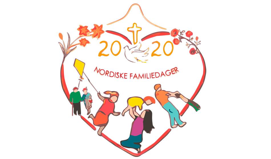 Rakkaus perheessä  – kirkon voimavara