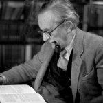 Tolkien – kristillisen fantasian mestari