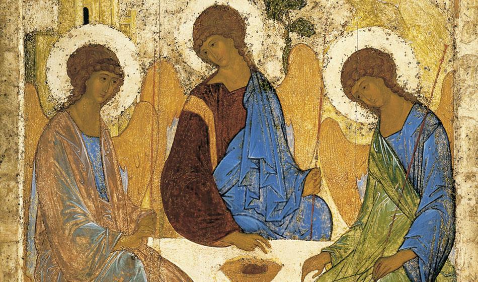 Vårt ansvar för vår kyrka – böner för unga och äldre
