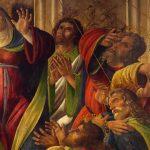 """Paavi Franciscus: """"Kaikki oli heille yhteistä""""  (Apt. 4:32)"""