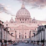 Kirkko, omat mieltymykset ja totuus