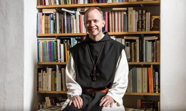 Trondheimin piispanvihkimys siirtyy