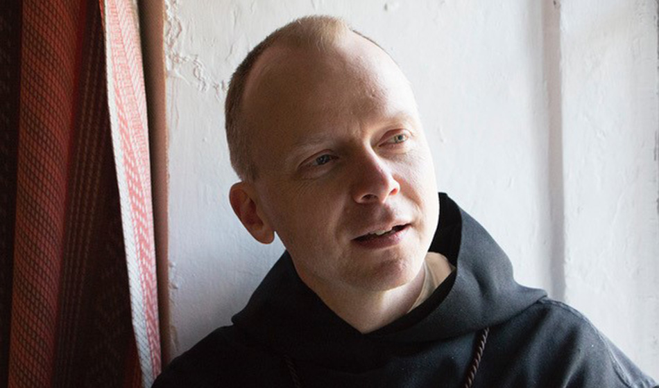 Trondheimiin vihdoin uusi piispa