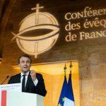 Kirkko ja valtio Ranskassa