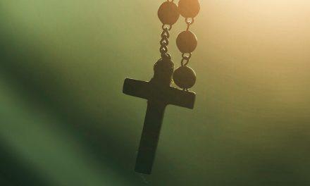 Covid 19: kutsu kääntymykseen