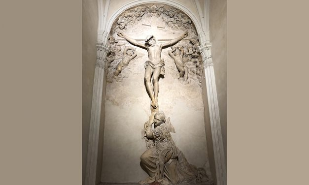 Teot – armo – pelastus