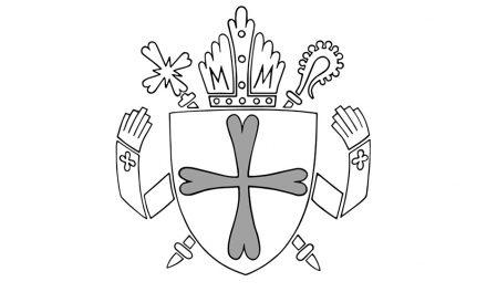 Paastokäsky 2020 Helsingin hiippakuntaa varten