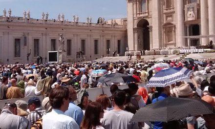 Yleismaailmallisen kirkon tilastoja