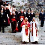 20 vuotta yhteisestä julistuksesta – entä nyt?