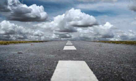 Laupias samarialainen – uusi asiakirja elämän loppuvaiheista