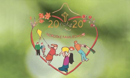Nordic family days 2020