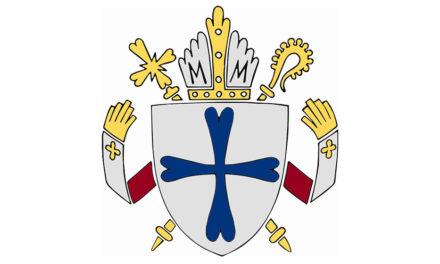 Kyrkans respons till koronaepidemin