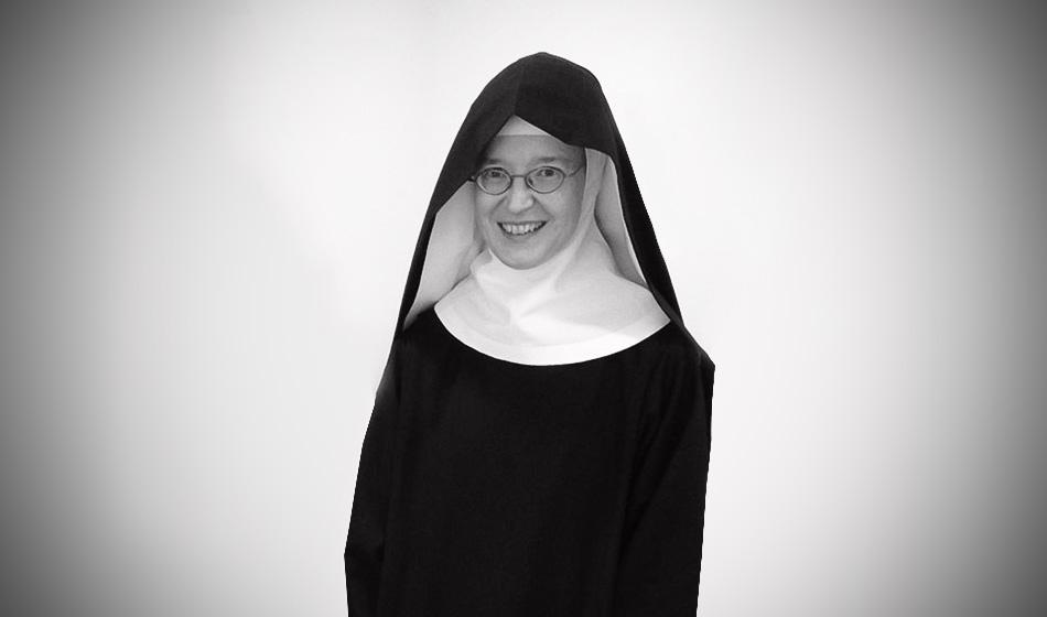 Sisar Mechthildin muistolle