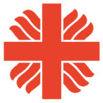 Caritas-kuulumisia