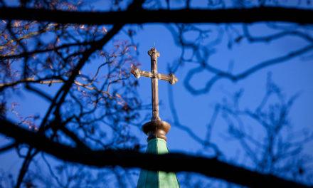 Tietoja pyhän viikon liturgioista