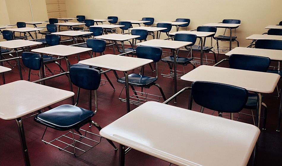 Koulut ja Koronavirus – Schools and corona virus