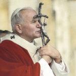 Täysiä vuosia ekumeniassa – Ut unum sint 25 vuotta