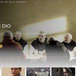 """""""Vatikaanin oma Netflix"""""""