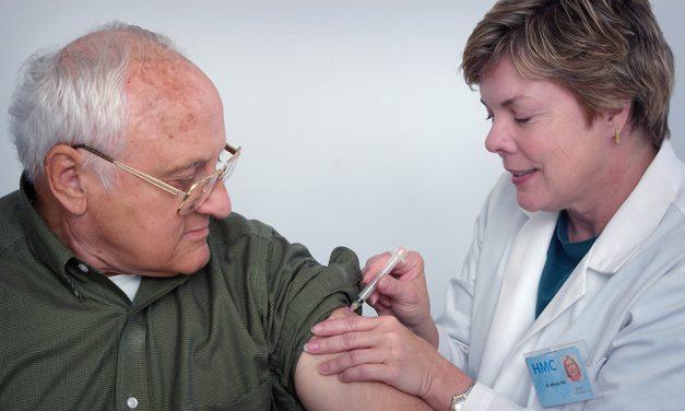 COVID-19-rokotteet ja niiden käyttö eettiseltä kannalta