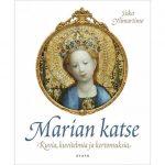 Kirja: Marian katse –katse Mariaan