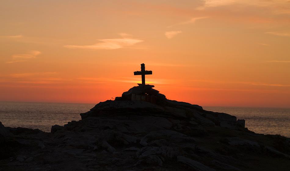 Religiös frihet – ett samhälleligt missförstånd